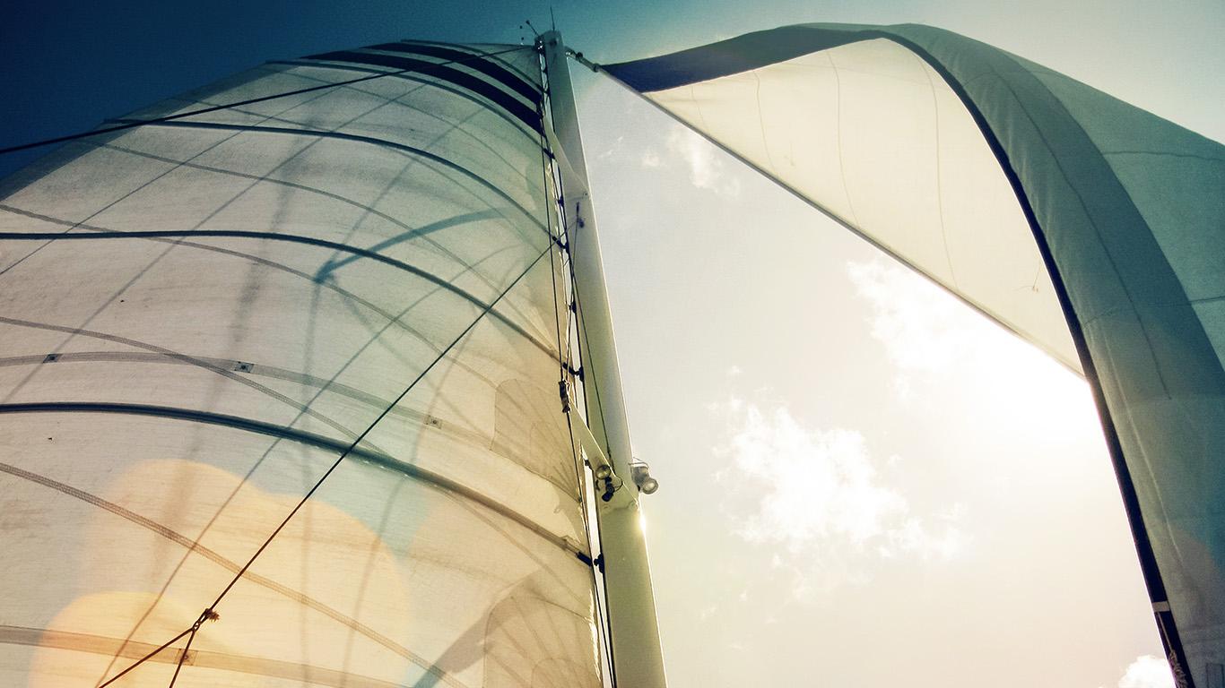 desktop-wallpaper-laptop-mac-macbook-air-ms71-sailing-ship-sea-city-nature-flare-wallpaper