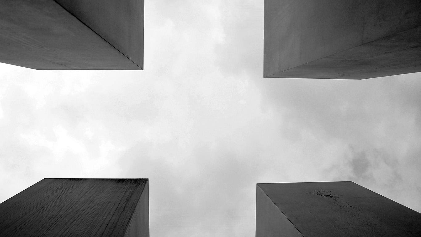 desktop-wallpaper-laptop-mac-macbook-air-ms73-architecture-building-minimal-city-dark-bw-wallpaper