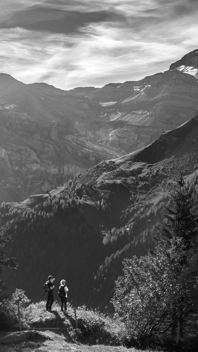 iPhone6papers.co-Apple-iPhone-6-iphone6-plus-wallpaper-ms81-landscape-mountain-view-sky-dark-bw