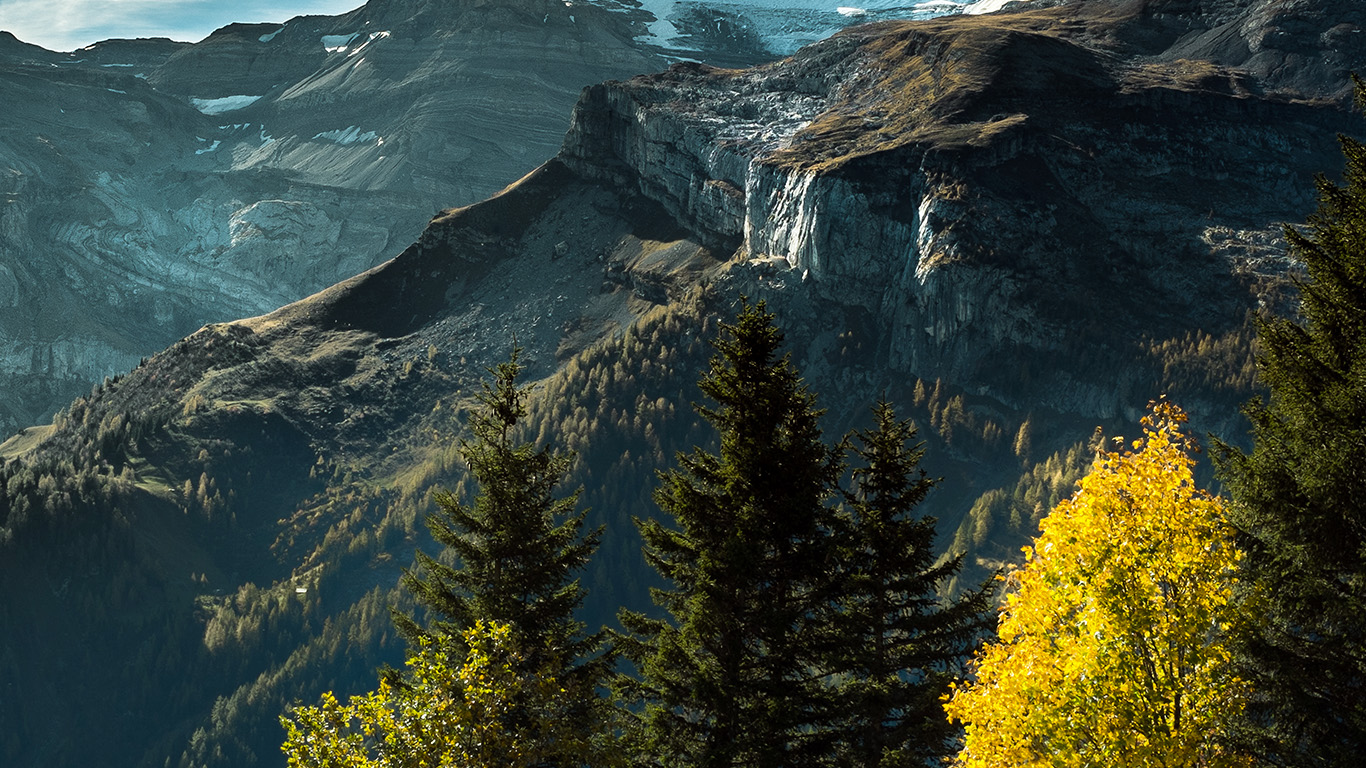 desktop-wallpaper-laptop-mac-macbook-airms82-landscape-mountain-view-sky-green-wood-wallpaper