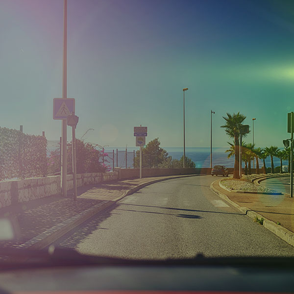 iPapers.co-Apple-iPhone-iPad-Macbook-iMac-wallpaper-ms87-car-drive-seaside-nature-beach-city-dark-flare-wallpaper