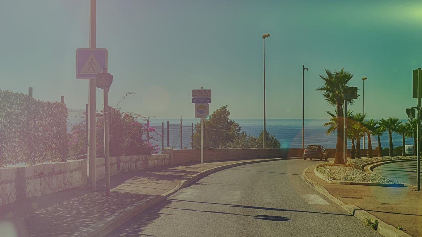 desktop-wallpaper-laptop-mac-macbook-air-ms87-car-drive-seaside-nature-beach-city-dark-flare-wallpaper