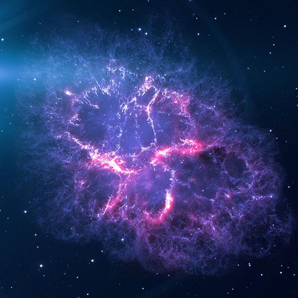 iPapers.co-Apple-iPhone-iPad-Macbook-iMac-wallpaper-ms94-space-astronomy-galaxy-dark-purple-star-flare-wallpaper