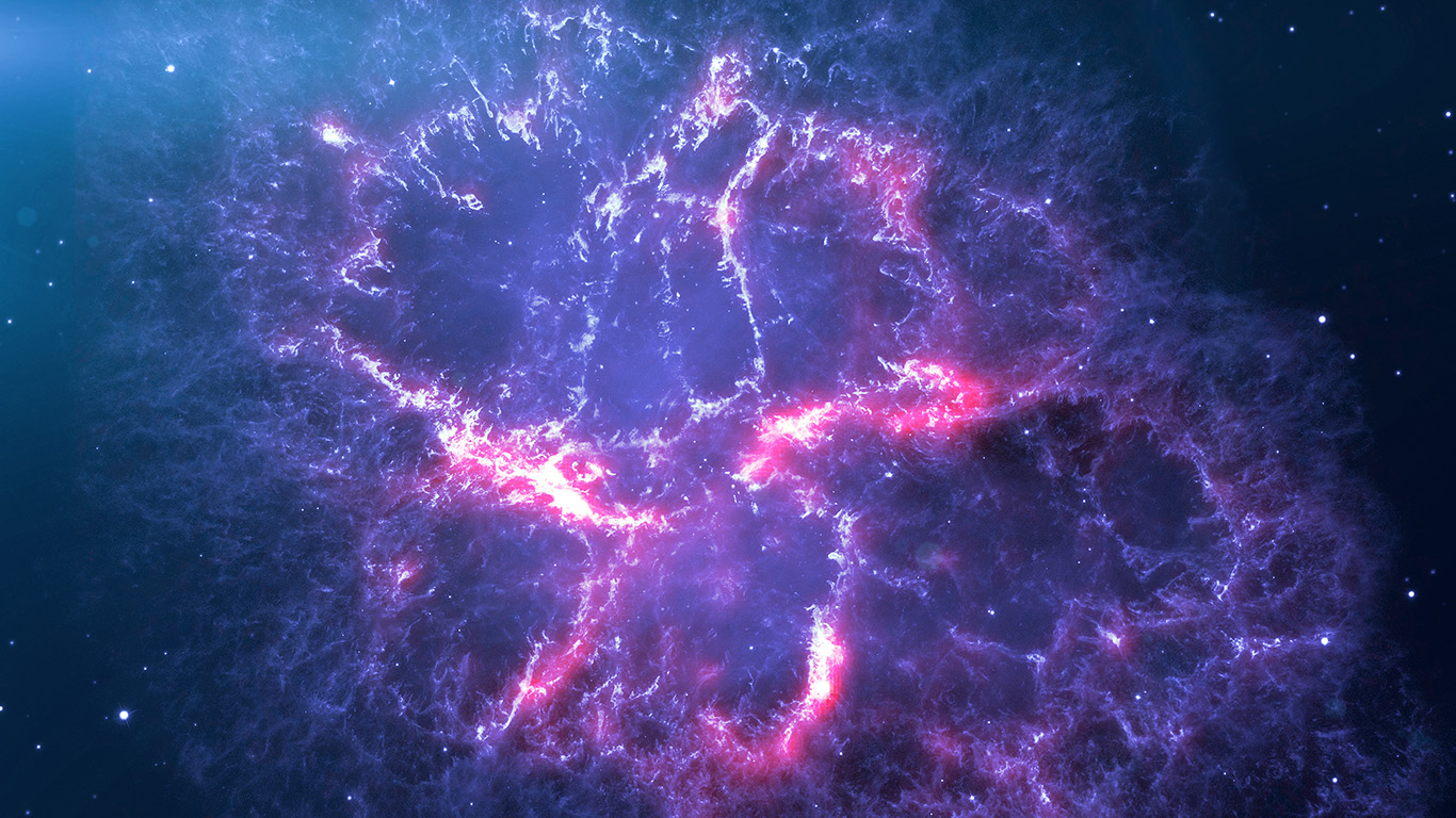 desktop-wallpaper-laptop-mac-macbook-air-ms94-space-astronomy-galaxy-dark-purple-star-flare-wallpaper