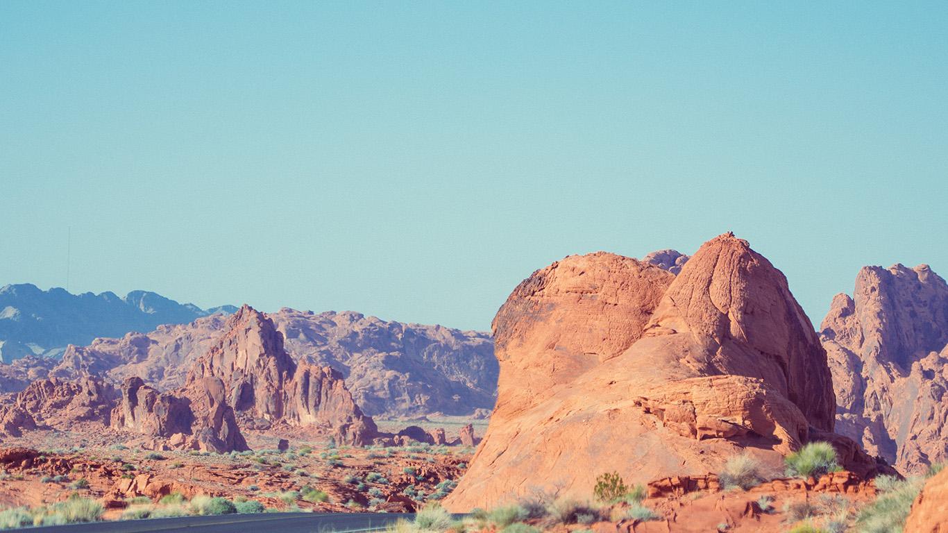 desktop-wallpaper-laptop-mac-macbook-airms97-dessert-curves-mountain-nature-wallpaper