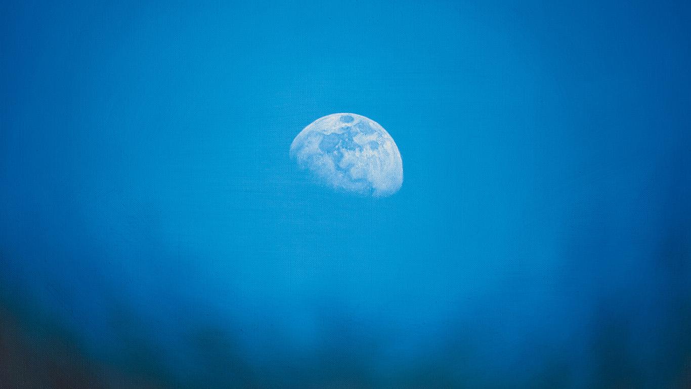 desktop-wallpaper-laptop-mac-macbook-airmt01-moon-rise-day-nature-blue-dark-night-wallpaper