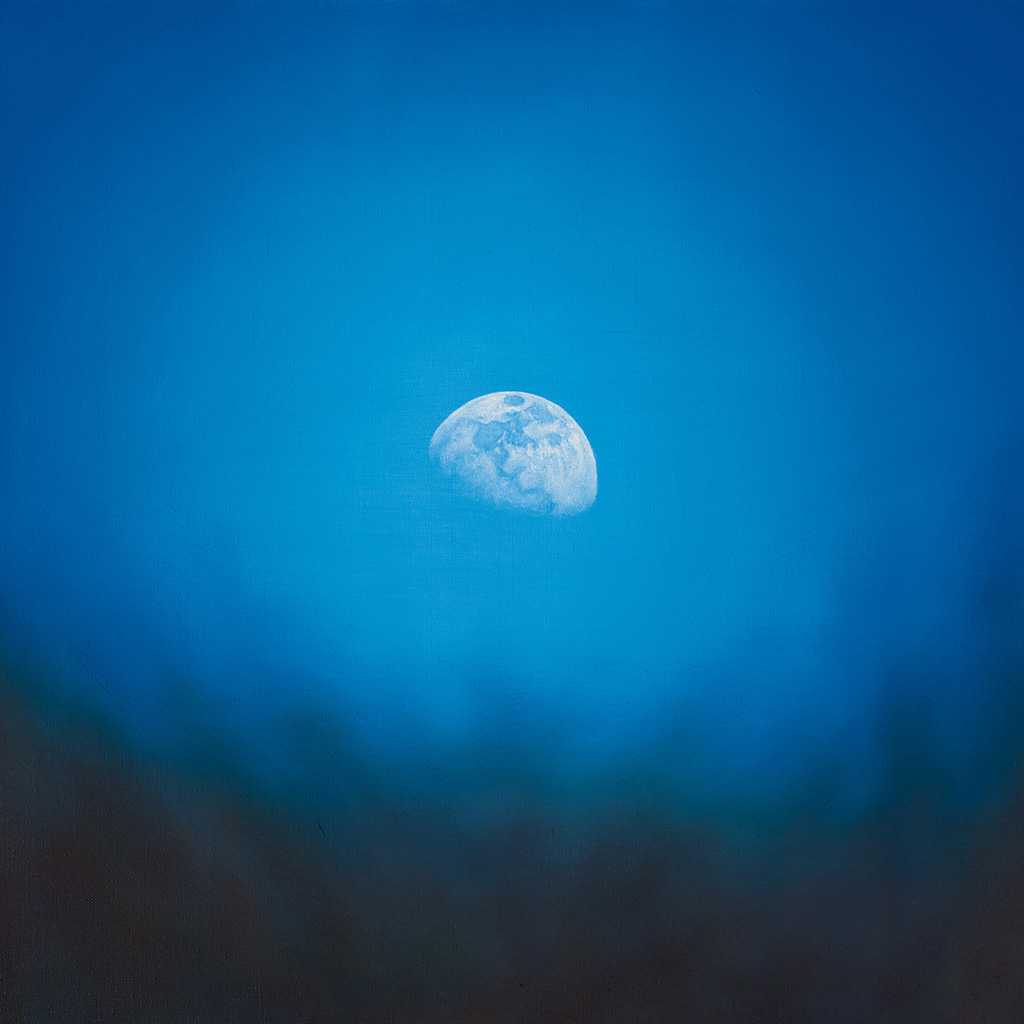 android-wallpaper-mt01-moon-rise-day-nature-blue-dark-night-wallpaper