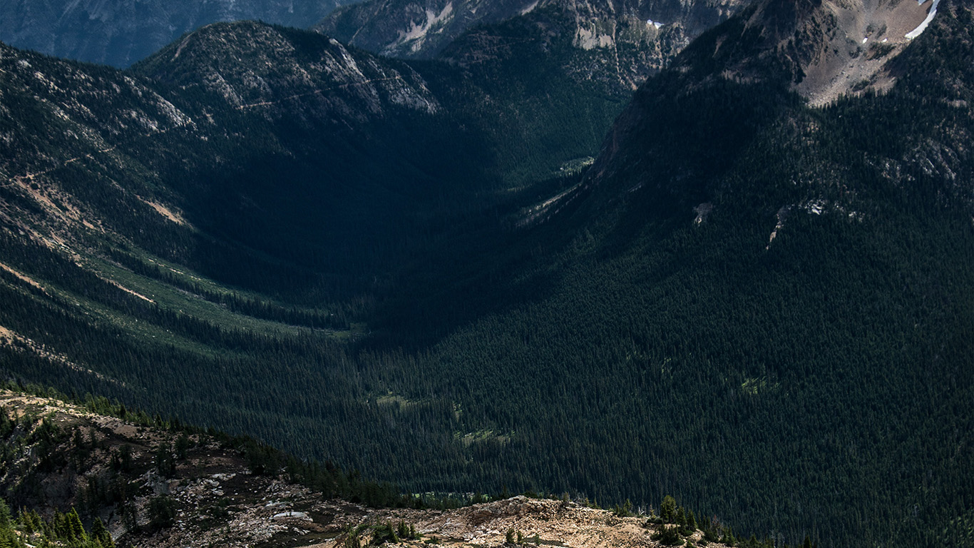 desktop-wallpaper-laptop-mac-macbook-airmt07-great-mountain-view-green-nature-wallpaper