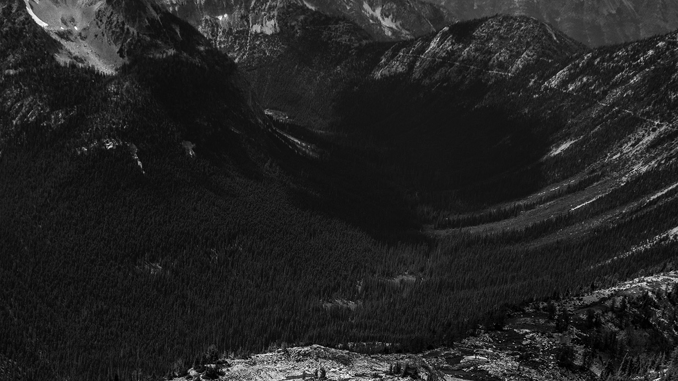 desktop-wallpaper-laptop-mac-macbook-air-mt09-great-mountain-view-dark-bw-nature-wallpaper