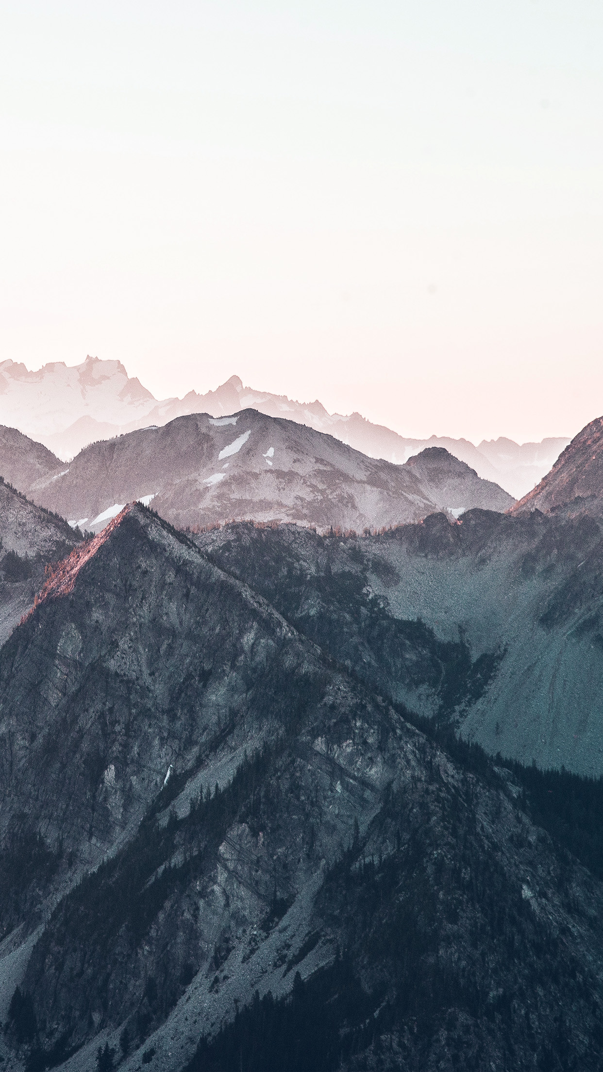 mt12-mountain-layer-view-nature-top ...