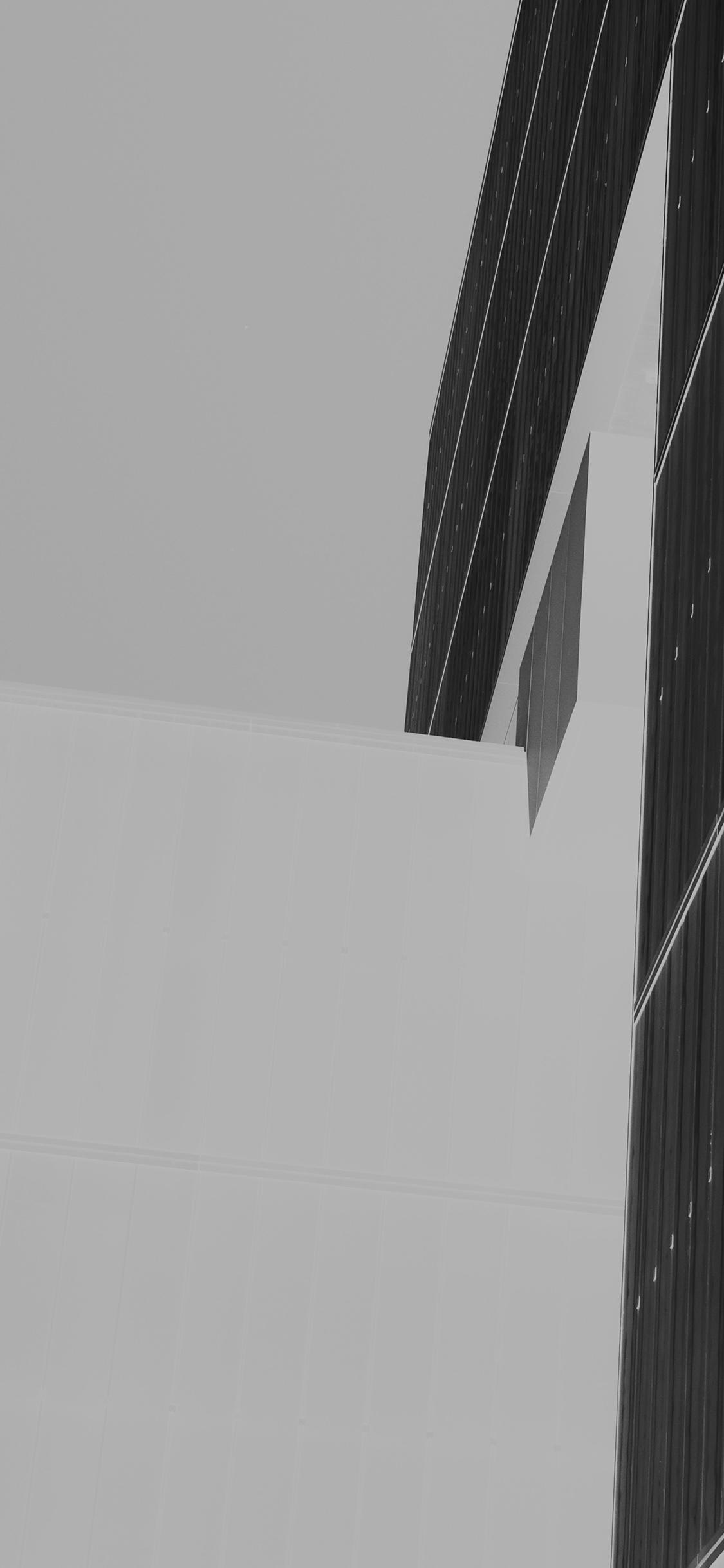 iPhoneXpapers.com-Apple-iPhone-wallpaper-mt23-city-building-art-white-bw-simple