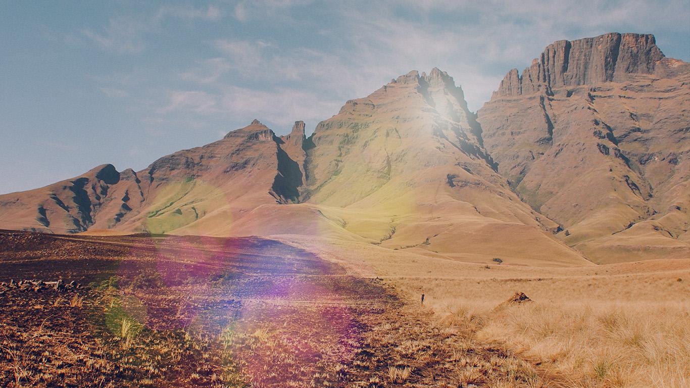 mt25-dirt-mountain-soil-nature-sky-flare-wallpaper