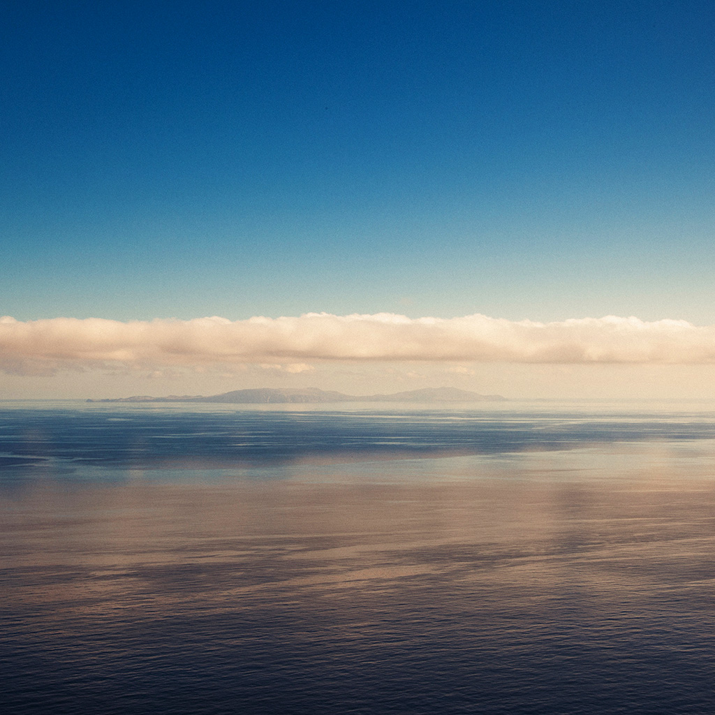 android-wallpaper-mt26-blue-sky-nature-ocean-view-wallpaper