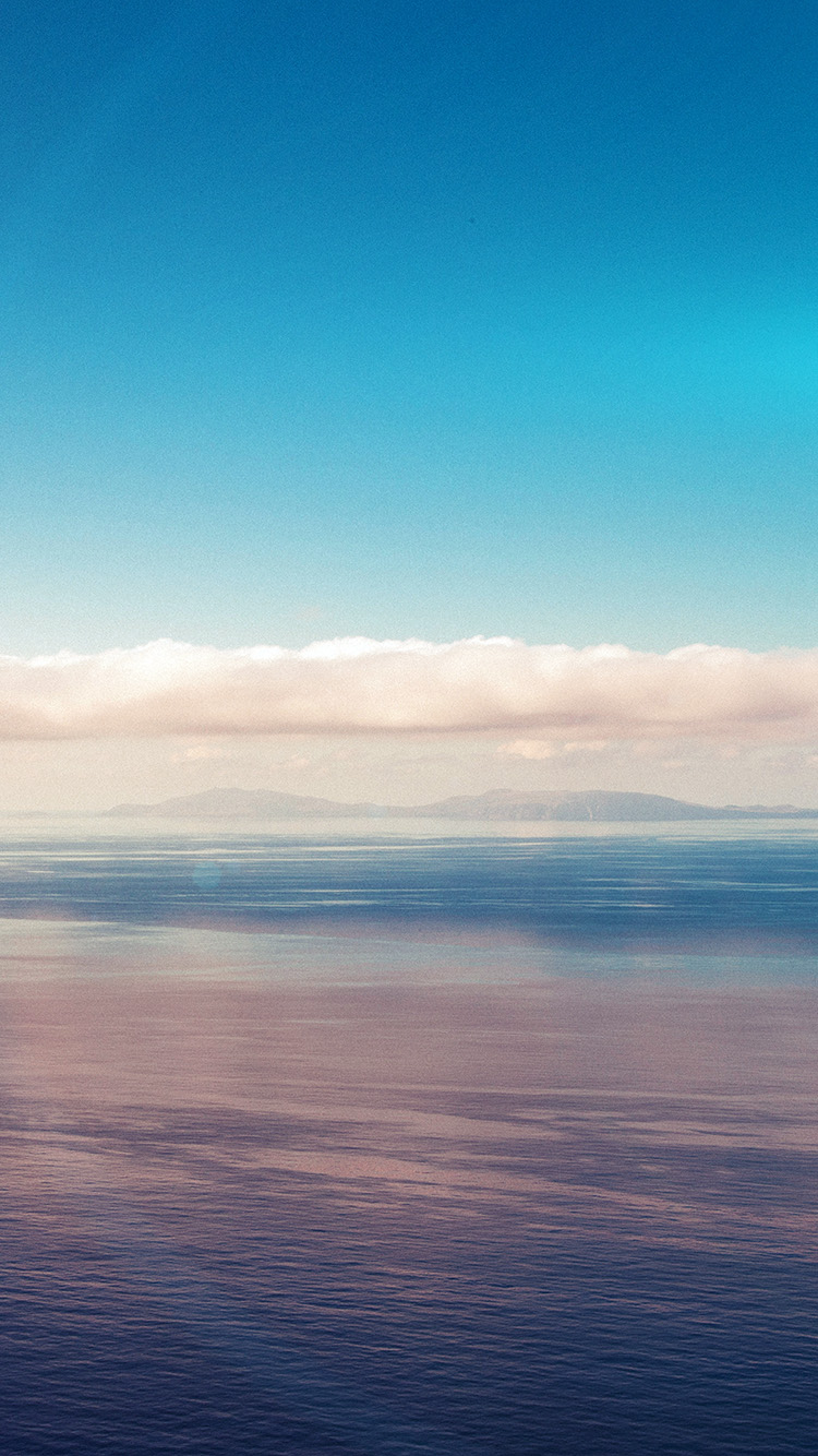 iPhone6papers.co-Apple-iPhone-6-iphone6-plus-wallpaper-mt27-blue-sky-nature-ocean-view-flare