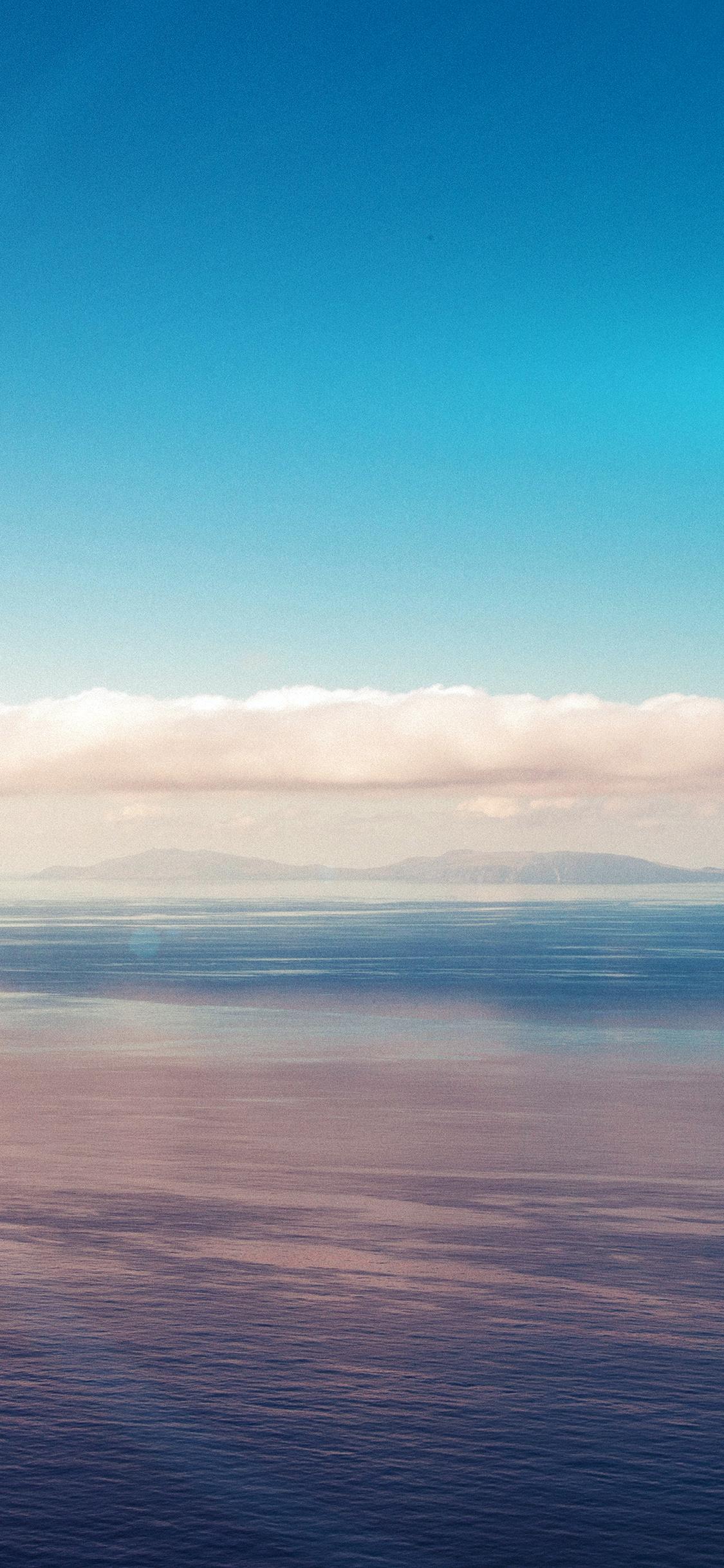 iPhoneXpapers.com-Apple-iPhone-wallpaper-mt27-blue-sky-nature-ocean-view-flare