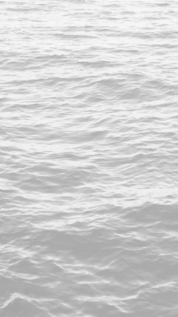 iPhonepapers.com-Apple-iPhone8-wallpaper-mt33-full-of-water-sea-white-bw-deep-ocean