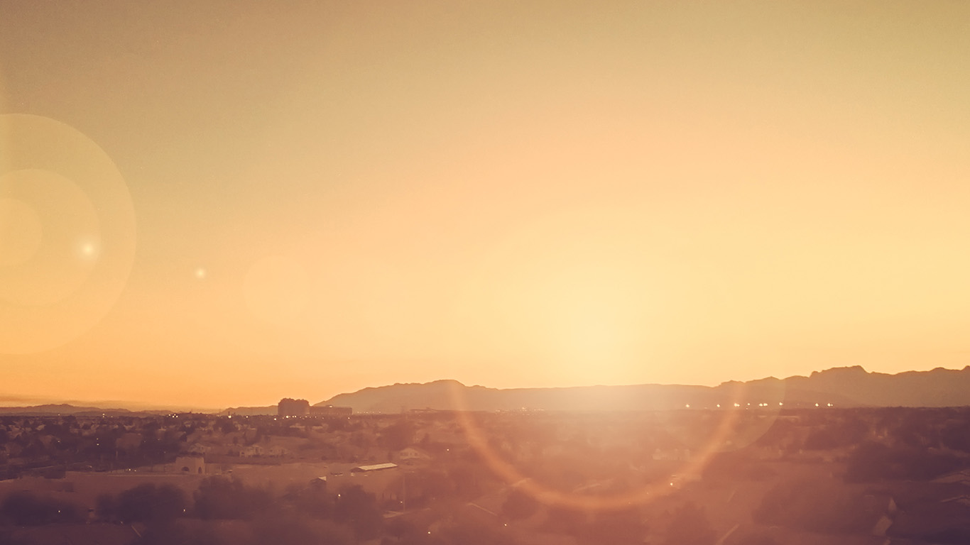 desktop-wallpaper-laptop-mac-macbook-air-mt36-city-sunset-bokeh-light-town-sky-wallpaper