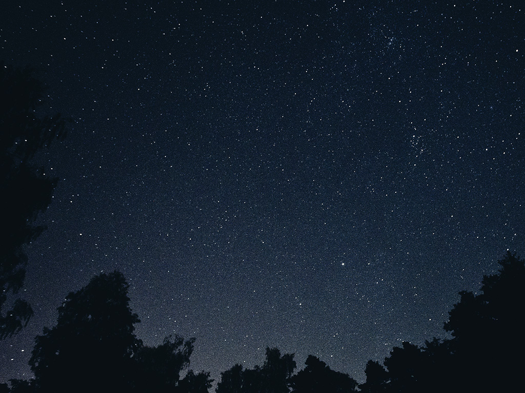 starry night essay van gogh the starry night khan academy