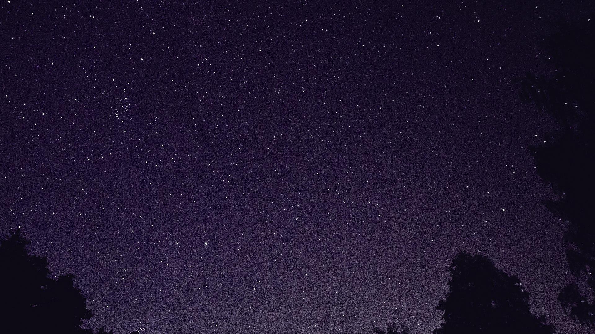 PAPERS co | desktop wallpaper | mt41-starry-night-sky-star-galaxy