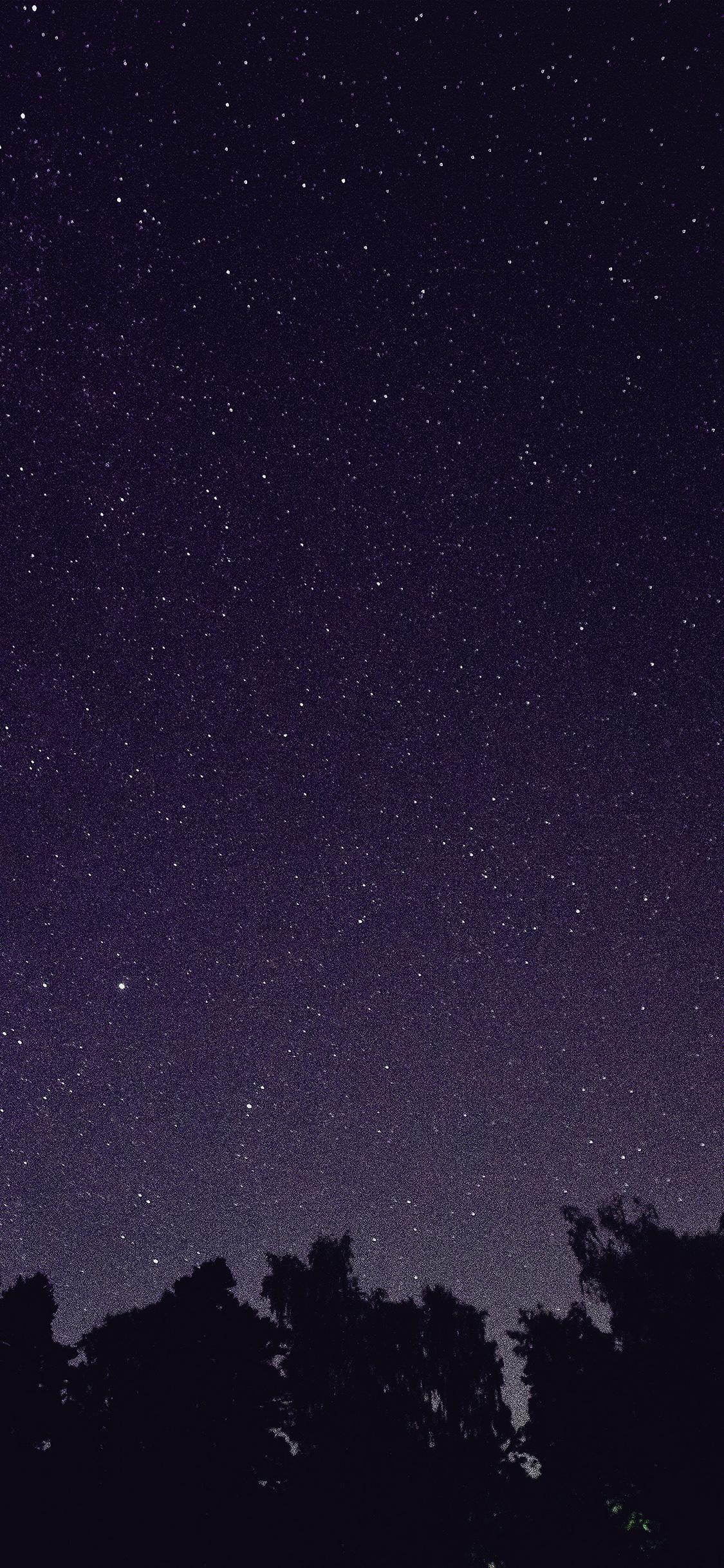 mt41-starry-night-sky-star-galaxy-space-dark-purple-wallpaper