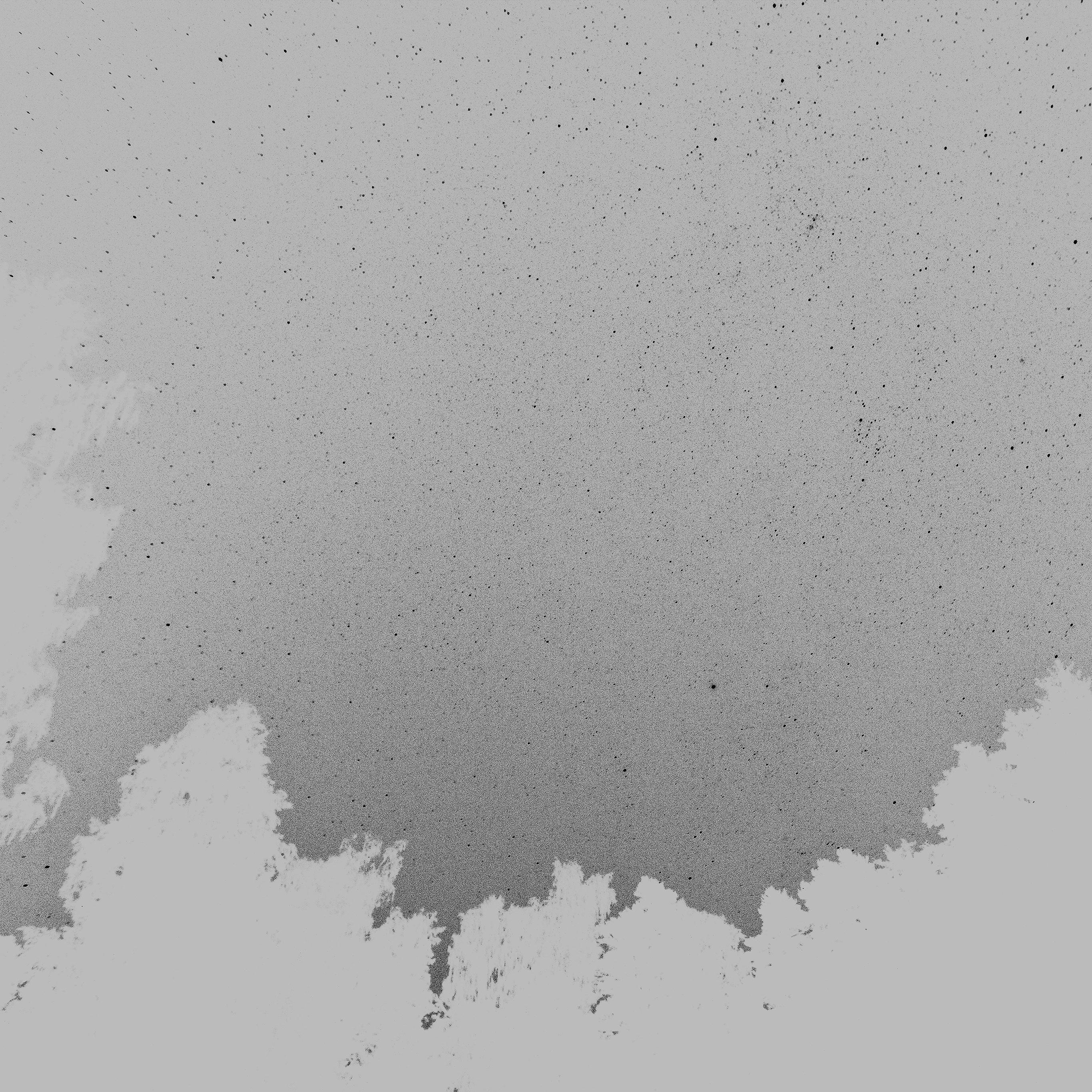 Best Wallpaper Galaxy White - papers  HD_803376 .jpg