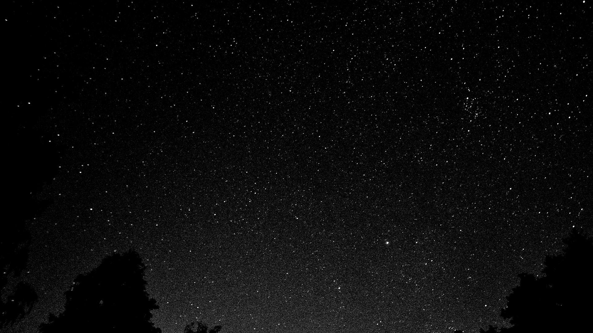 mt43-starry-night-sky-star-galaxy-space-white-black ...
