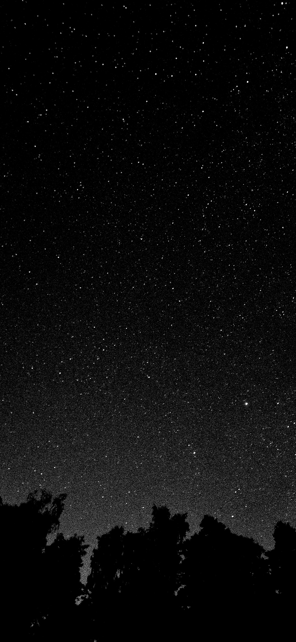 Most Inspiring Wallpaper Night Black And White - papers  Pic.jpg