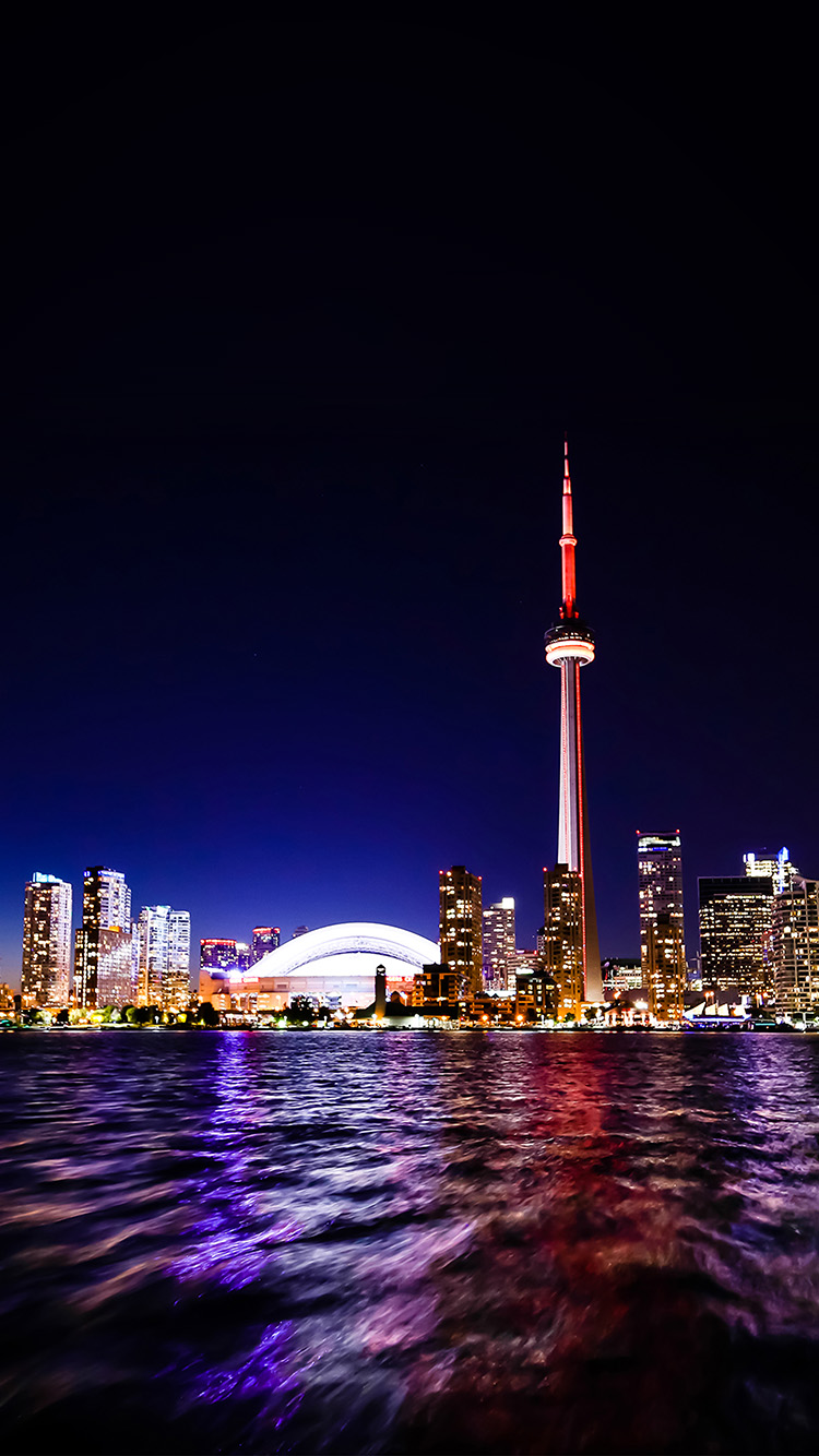 iPhone6papers.co-Apple-iPhone-6-iphone6-plus-wallpaper-mt44-toronto-city-night-missing-tower-dark-cityview