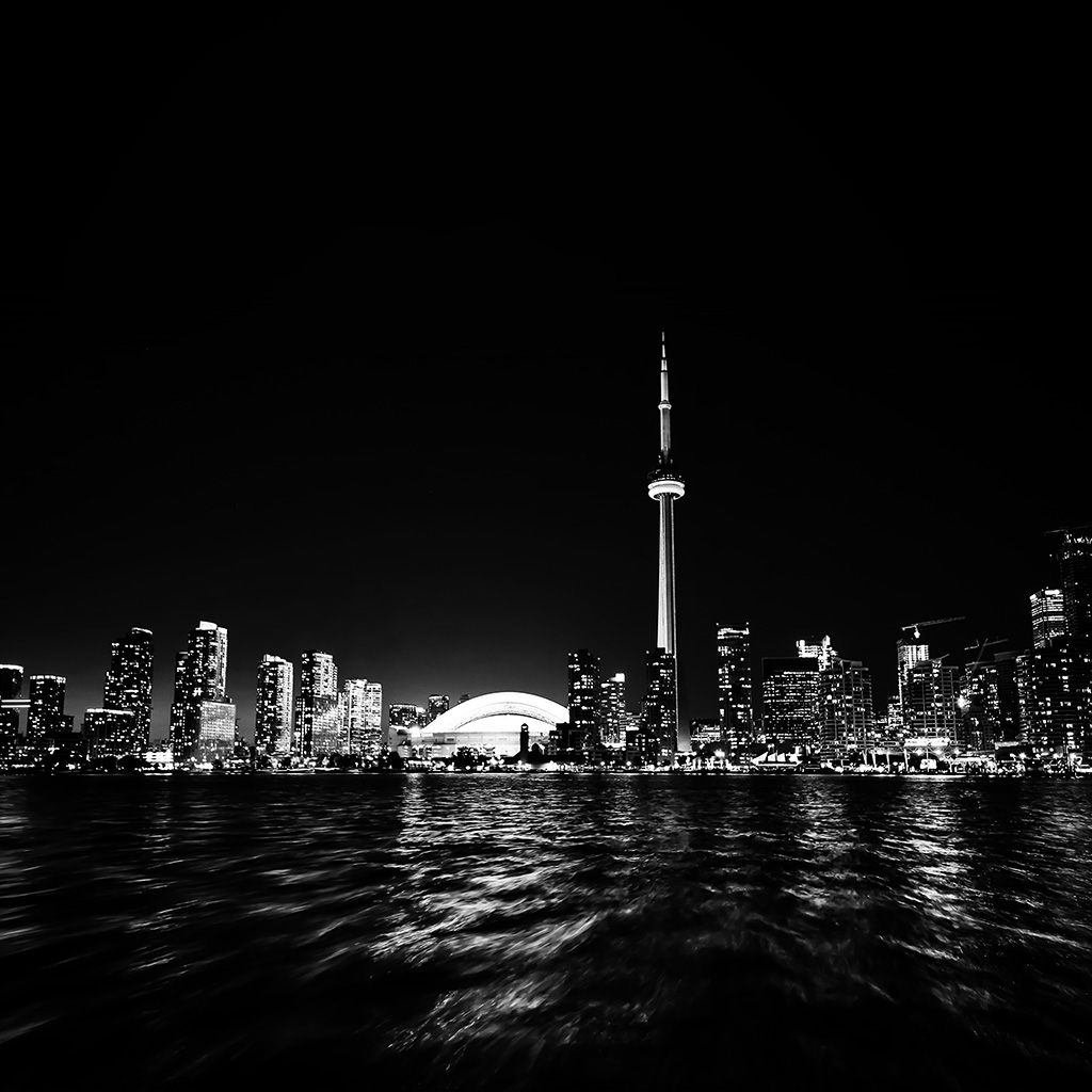 wallpaper-mt45-toronto-city-night-missing-tower-dark-cityview-bw-wallpaper
