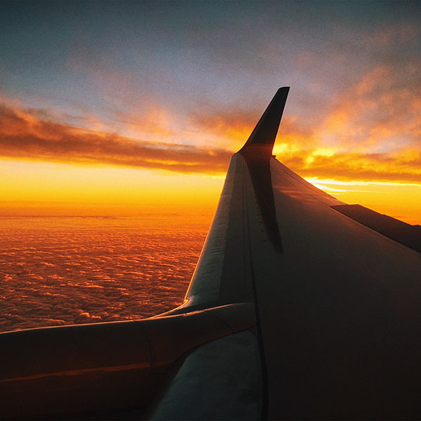 iPapers.co-Apple-iPhone-iPad-Macbook-iMac-wallpaper-mt49-fly-travel-sunset-red-nature-air-sky-wallpaper