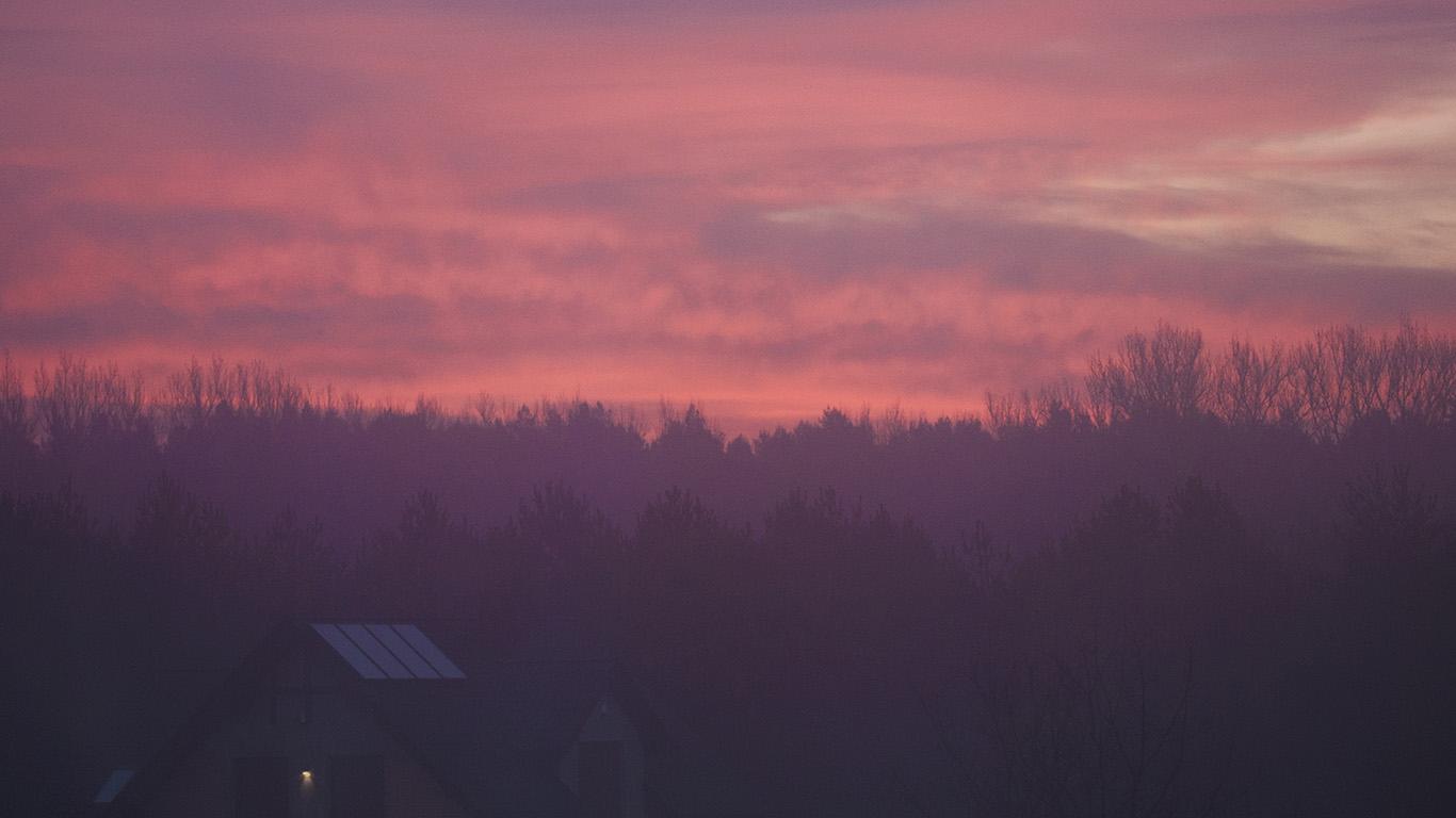 desktop-wallpaper-laptop-mac-macbook-air-mt51-red-sunset-city-town-sky-wallpaper