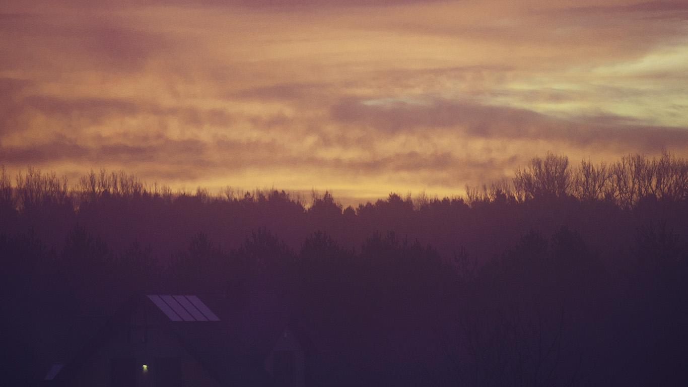 desktop-wallpaper-laptop-mac-macbook-airmt52-red-yellow-night-sunset-city-town-sky-wallpaper