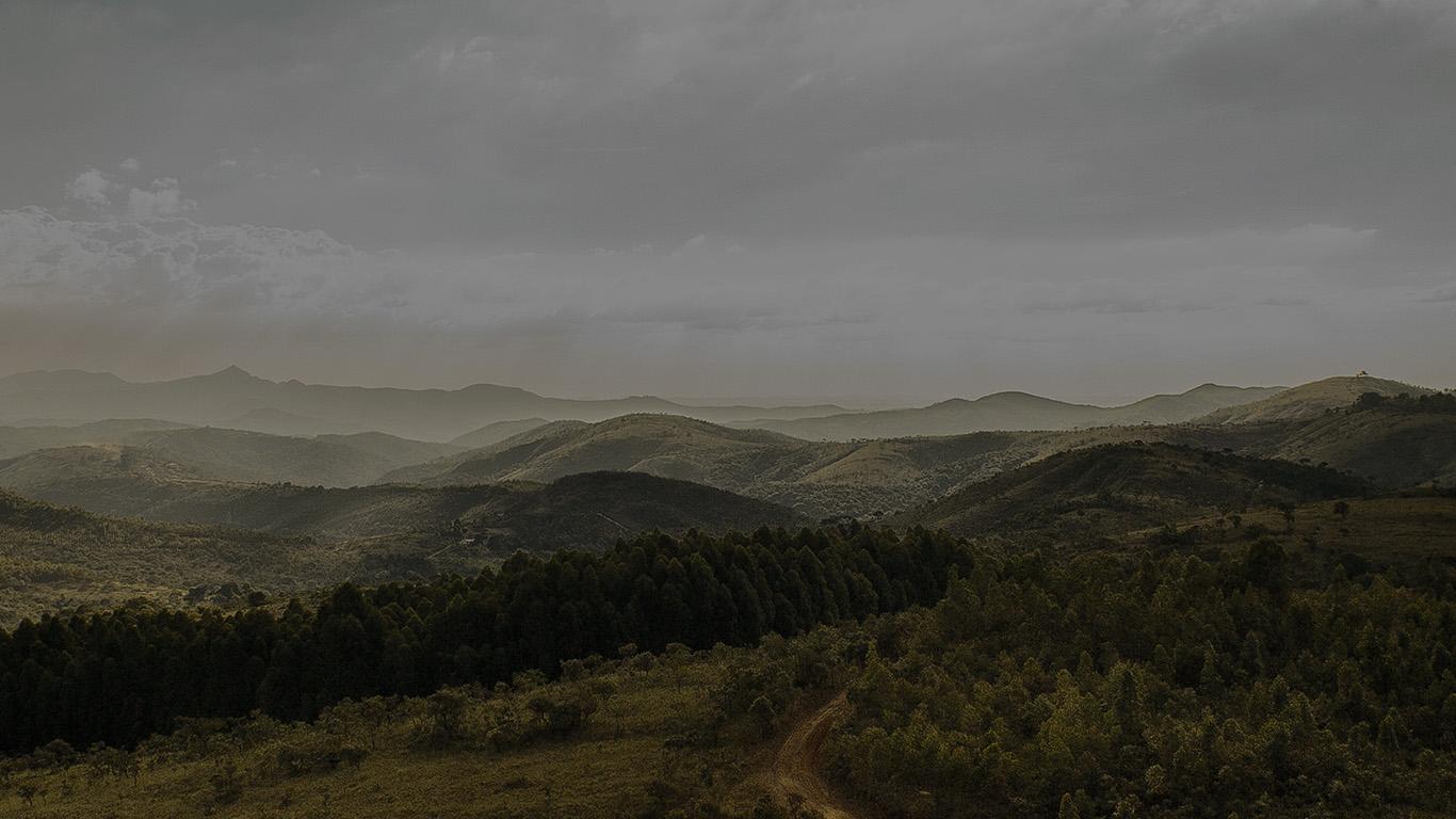 desktop-wallpaper-laptop-mac-macbook-air-mt55-landscape-best-mountain-sky-green-dark-wallpaper