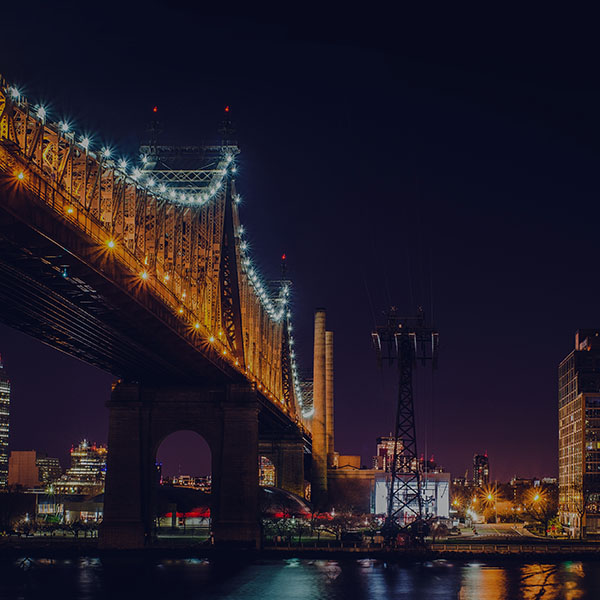 iPapers.co-Apple-iPhone-iPad-Macbook-iMac-wallpaper-mt58-city-night-bridge-light-view-dark-wallpaper