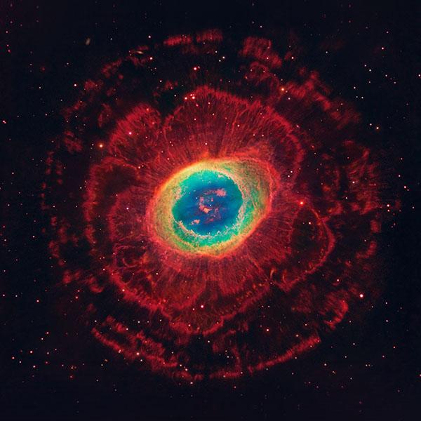 iPapers.co-Apple-iPhone-iPad-Macbook-iMac-wallpaper-mt64-space-aurora-nebula-star-red-dark-night-wallpaper