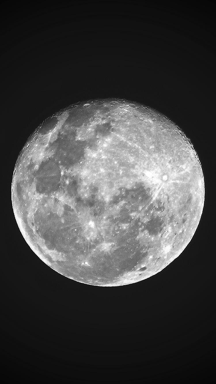 mt70-dark-moon-bw-simple-night-natue-wallpaper