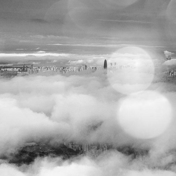 iPapers.co-Apple-iPhone-iPad-Macbook-iMac-wallpaper-mt75-city-in-fog-cloud-nature-sky-flare-dark-bw-wallpaper