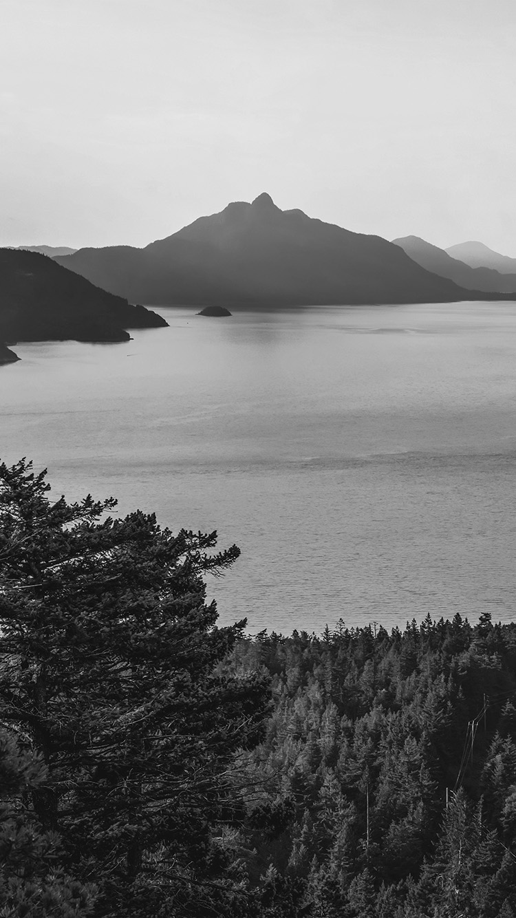 Papers.co-iPhone5-iphone6-plus-wallpaper-mt75-lake-green-nature-wonderful-blue-summer-day-mountain-bw