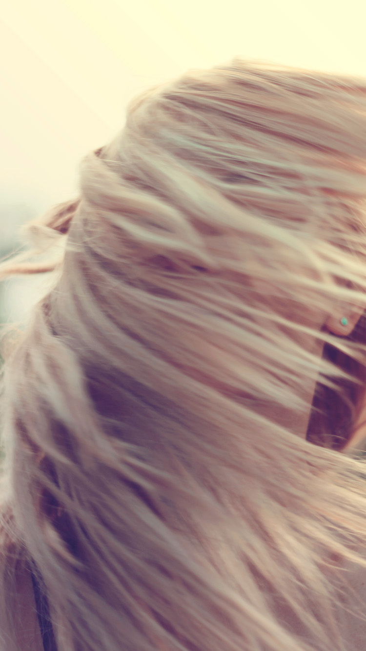 iPhone6papers.co-Apple-iPhone-6-iphone6-plus-wallpaper-mt86-photo-woman-hair-blow-wind-love-human