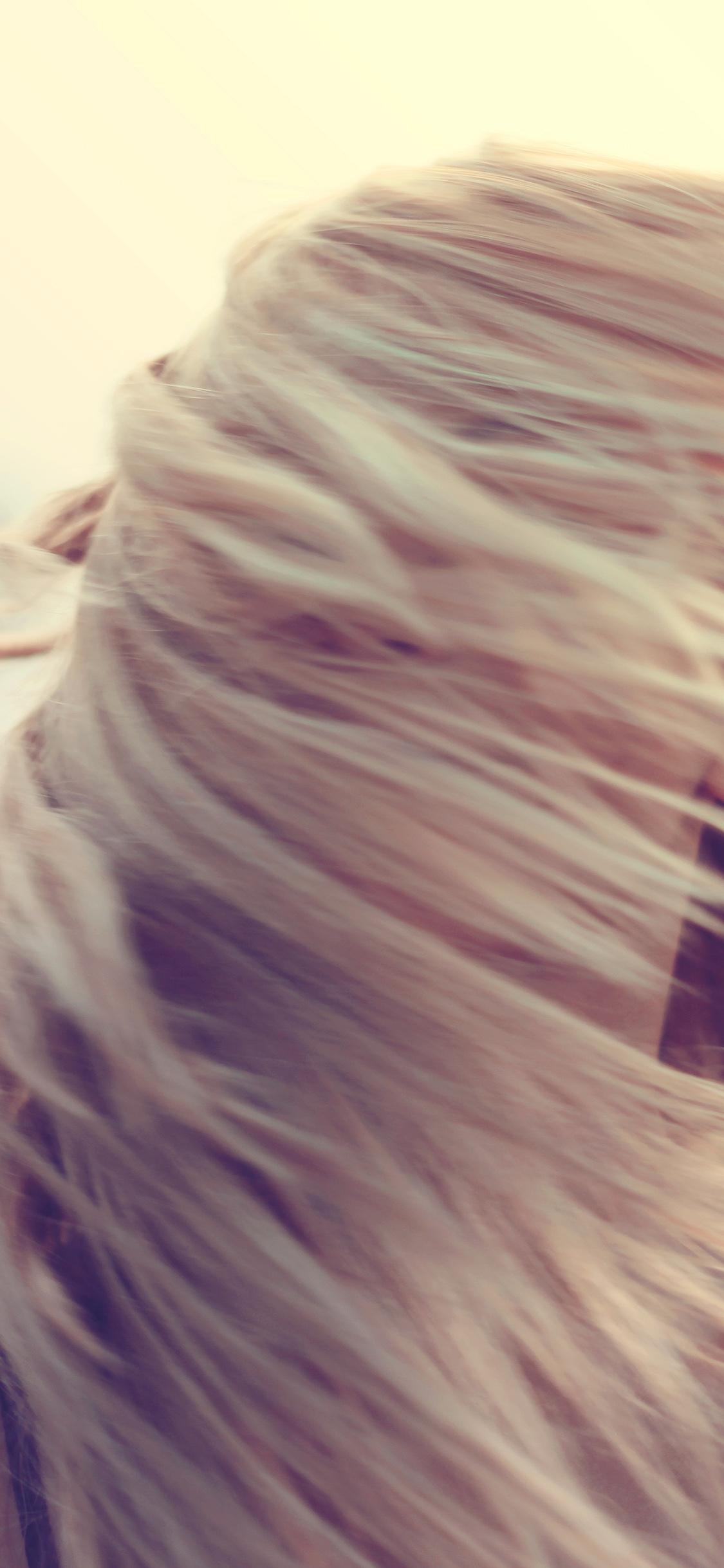 iPhoneXpapers.com-Apple-iPhone-wallpaper-mt86-photo-woman-hair-blow-wind-love-human