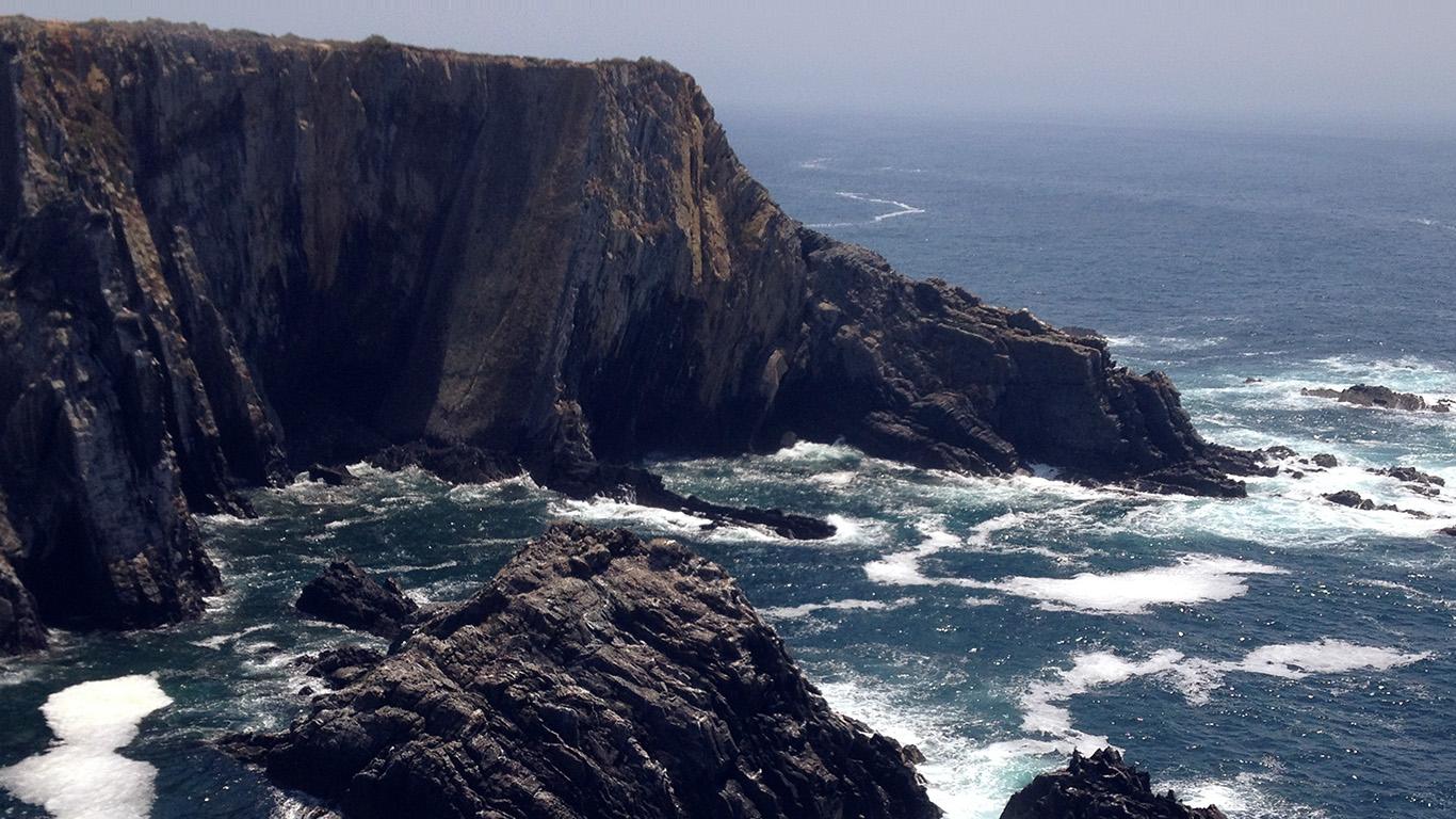 desktop-wallpaper-laptop-mac-macbook-airmt89-wave-rock-sea-water-nature-blue-wallpaper