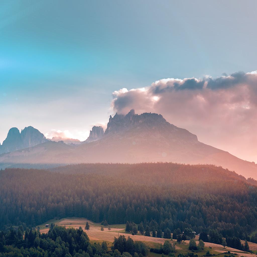 iphone 6 wallpaper retina mountain - photo #21