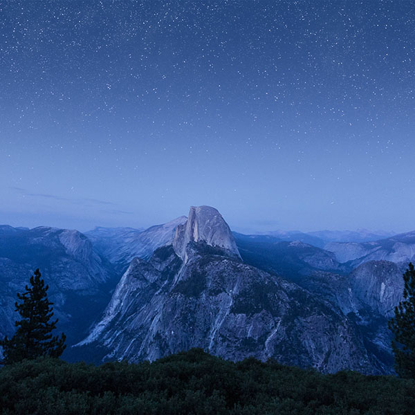 iPapers.co-Apple-iPhone-iPad-Macbook-iMac-wallpaper-mt93-starry-night-blue-summer-mountain-nature-awesome-wallpaper