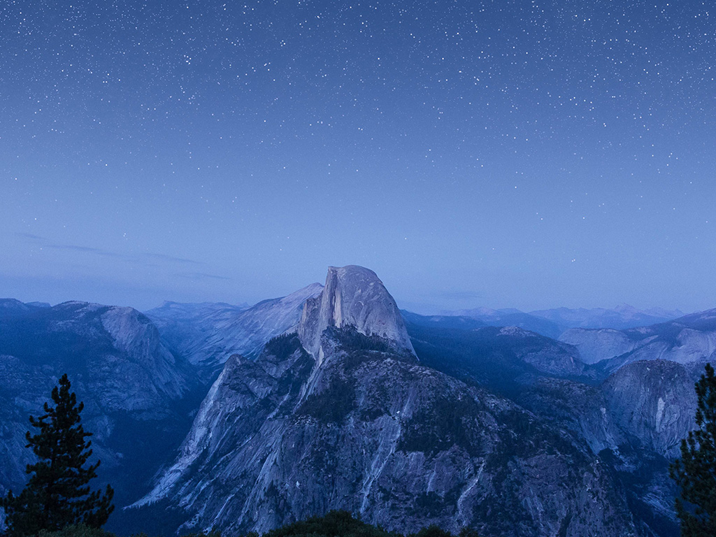 Mt93-starry-night-blue-summer-mountain-nature-awesome