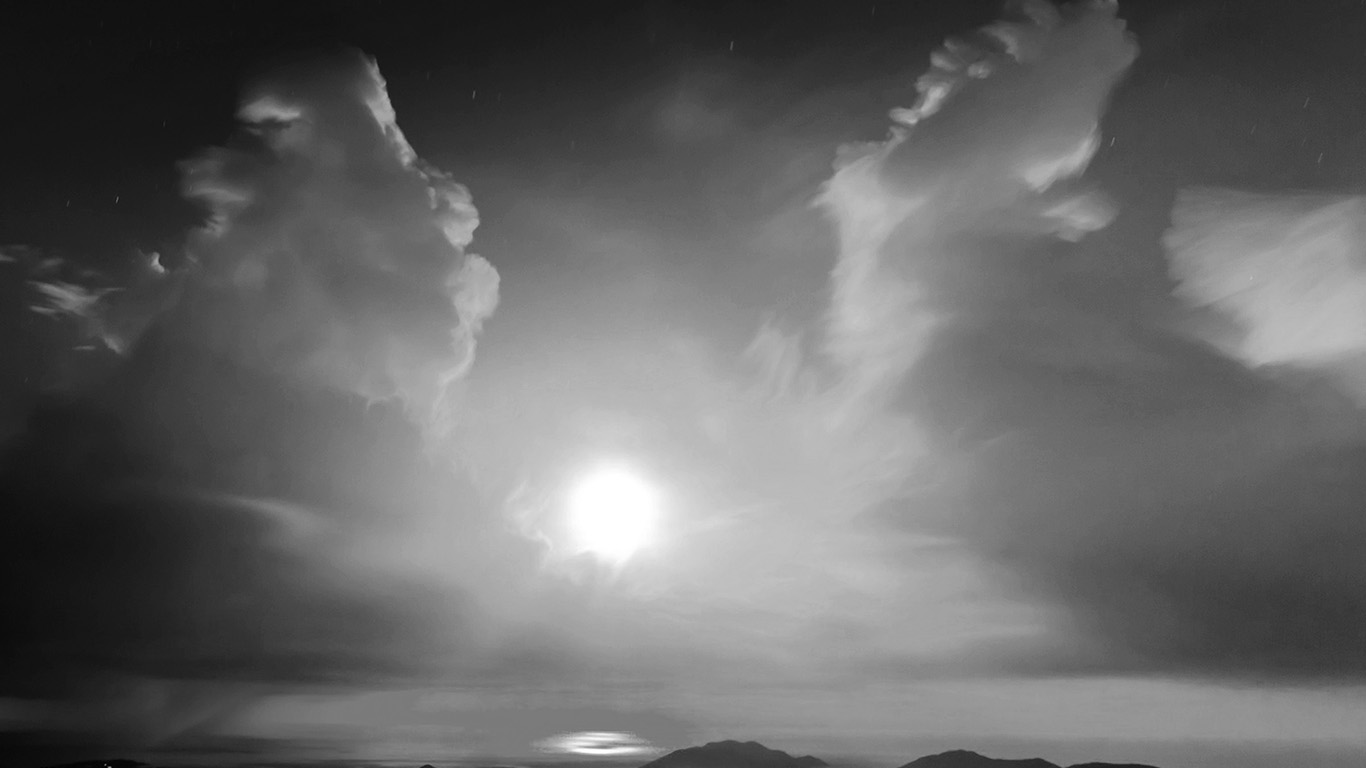 desktop-wallpaper-laptop-mac-macbook-air-mu06-british-night-sunset-lake-sea-mountain-nature-bw-dark-wallpaper