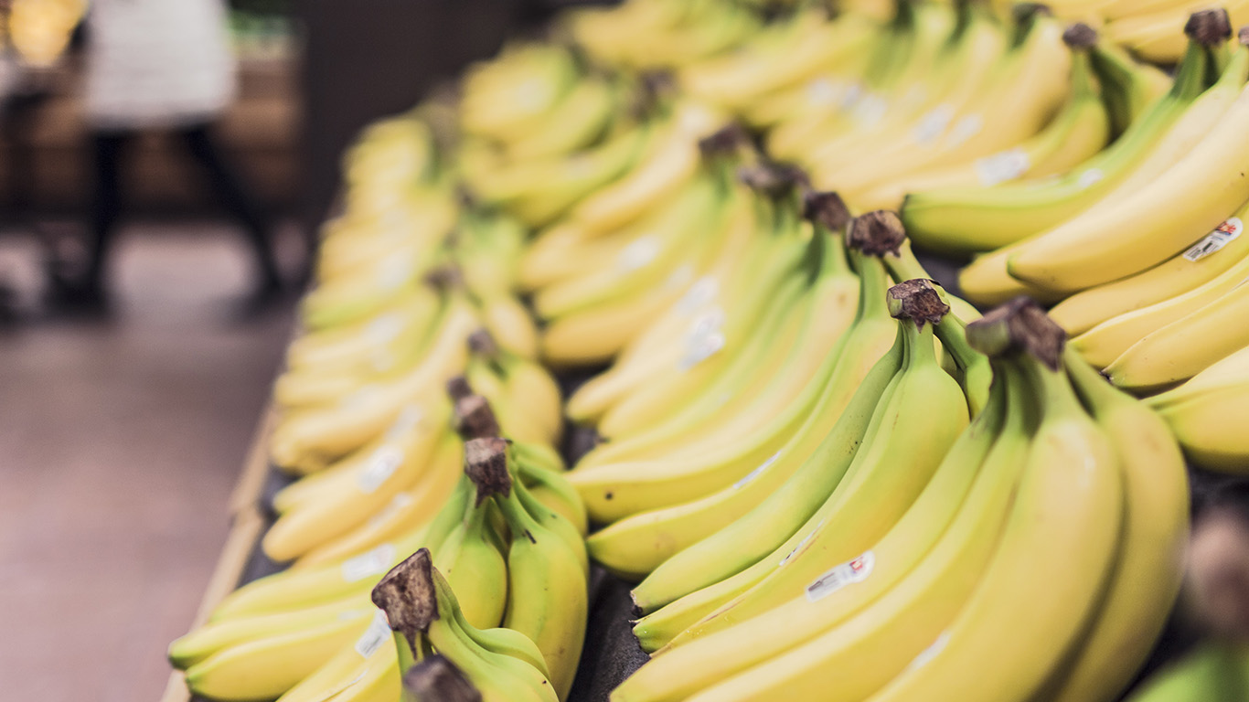 desktop-wallpaper-laptop-mac-macbook-airmu26-banana-party-shop-food-city-life-fruit-yellow-wallpaper