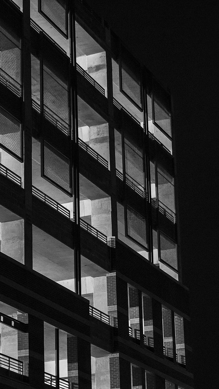 iPhone6papers.co-Apple-iPhone-6-iphone6-plus-wallpaper-mu31-bw-dark-city-architecture-night-building-house