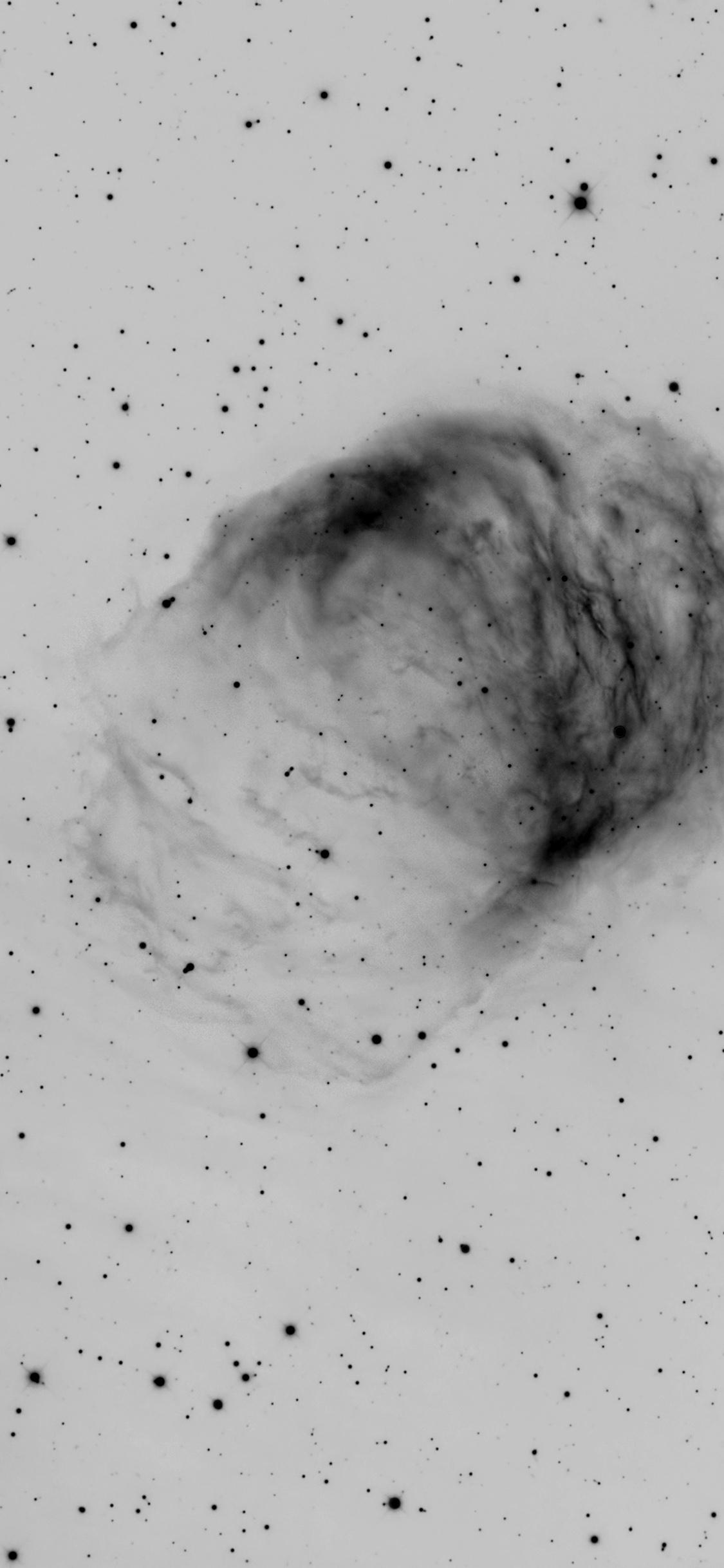 iPhonexpapers.com-Apple-iPhone-wallpaper-mu37-space-medusa-crawford-galaxy-star-white-bw