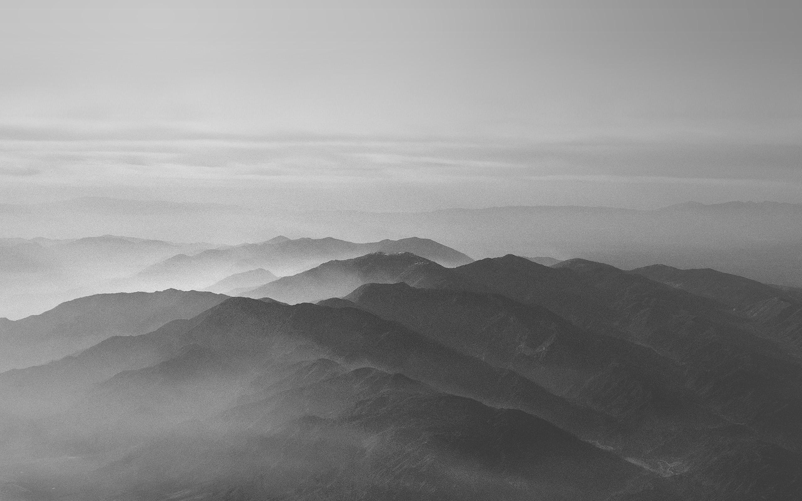 mu40-mountain-fog-nature-dark-bw-gray-sky-view