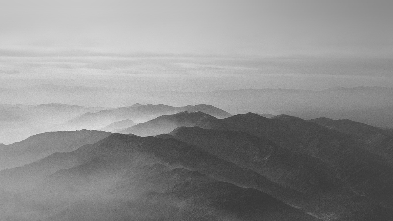 desktop-wallpaper-laptop-mac-macbook-airmu40-mountain-fog-nature-dark-bw-gray-sky-view-wallpaper